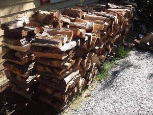 store-fire-wood