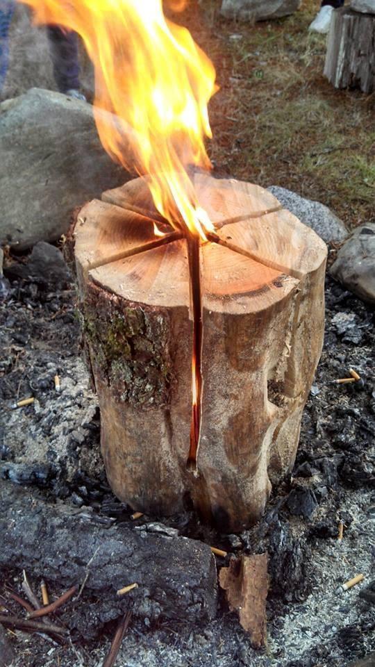 swedish_flame